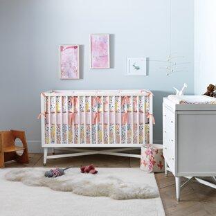 Modern Baby Kids Dwellstudio