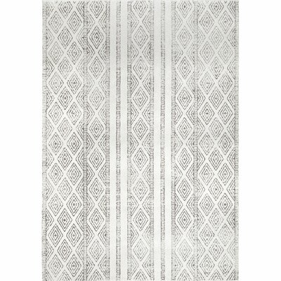 White Rugs You Ll Love Wayfair