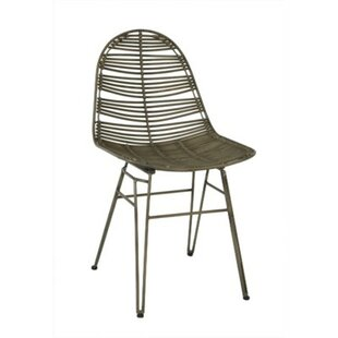 Summerhill Dining Chair Today Sale Only