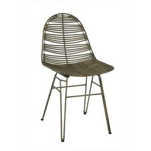 Summerhill Dining Chair Best Design