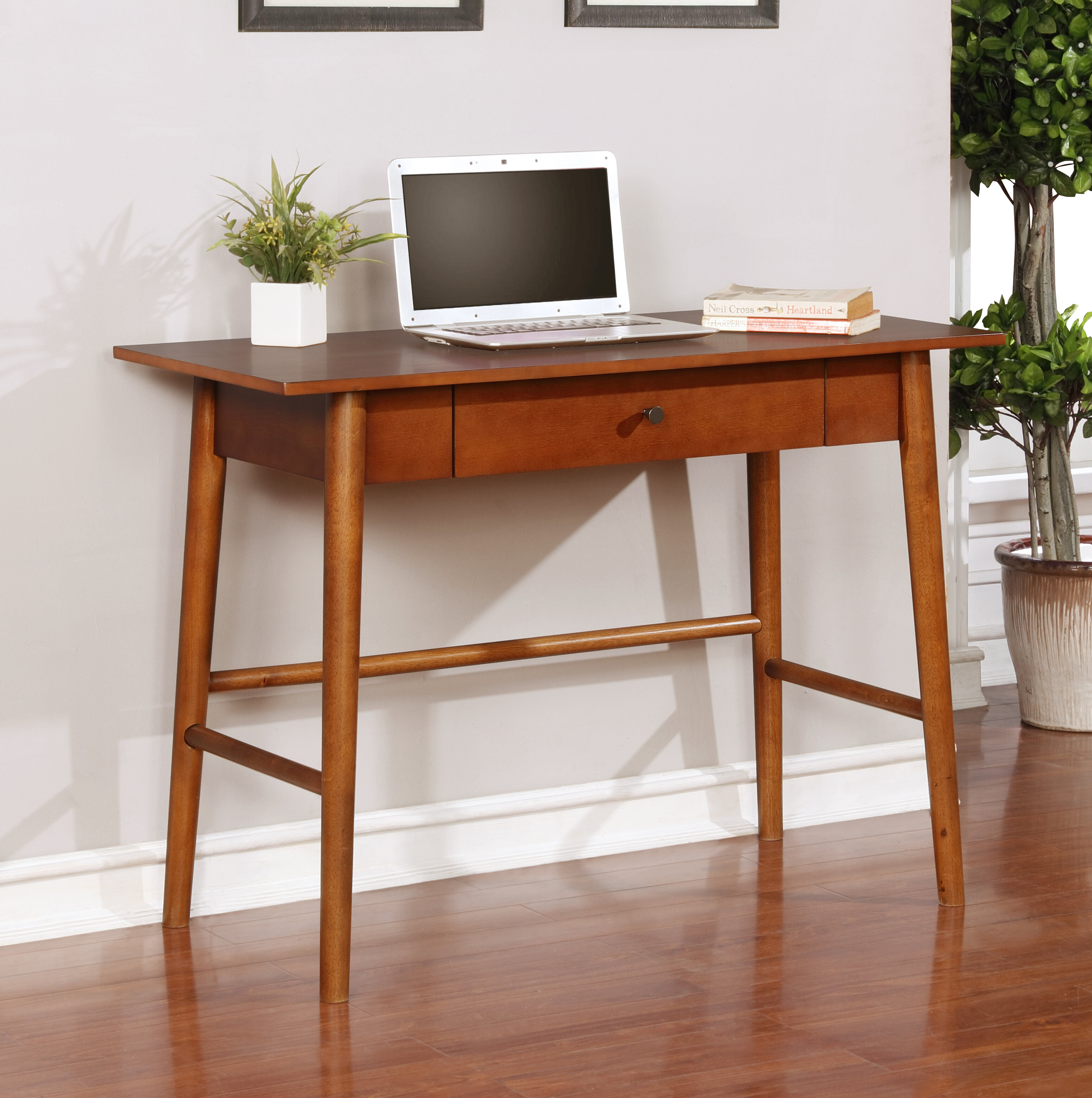 office computer gallery lothrop century desk products mid writing