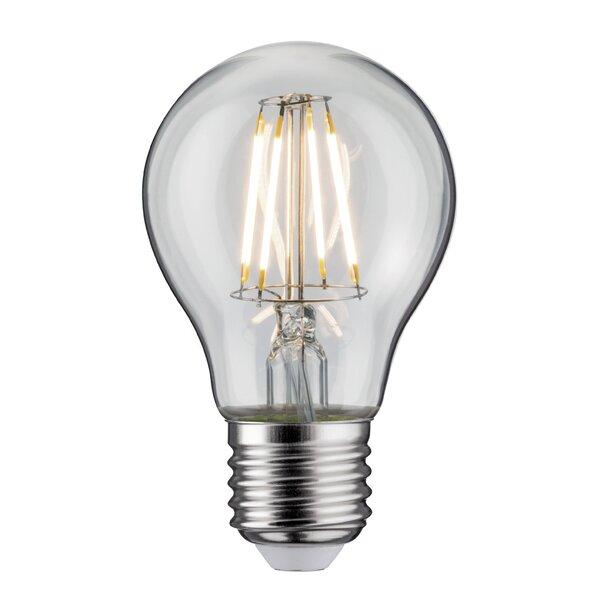 Light Bulb Shop Hong Kong: Wayfair.co.uk