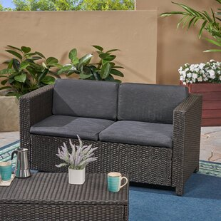 23 X 25 Outdoor Cushions Wayfair