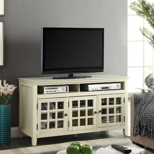 Beachcrest Home Tv Stands Birch Lane
