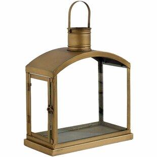 Great Metal Lantern Design Ideas