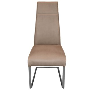 Kassandra Side Chair (Set of 2)
