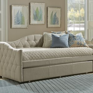 Sancerre Daybed by Lark Manor