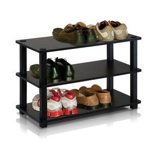 Shoe Storage U0026 Shoe Organizers