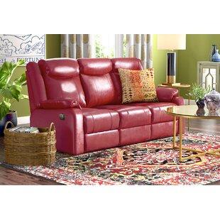 Deep Red Sofas Youu0027ll Love   Wayfair