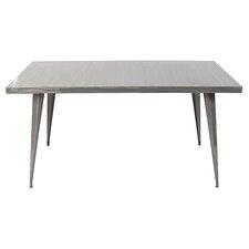 adrianna dining table. beautiful ideas. Home Design Ideas