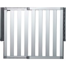 Loft Aluminum Safety Gate