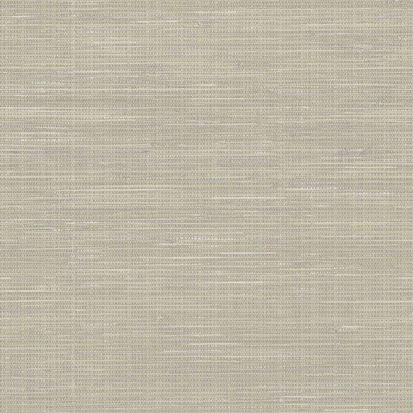 Wallpops Grasscloth Peel And Stick 18 X 20 5 Quot Wallpaper