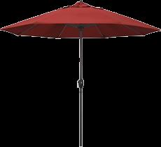 market umbrellas - Patio Umbrellas