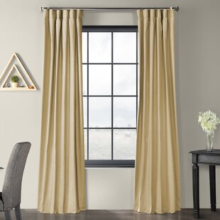 f88b8fb5b 95 Inch and 96 Inch Curtains   Drapes You ll Love