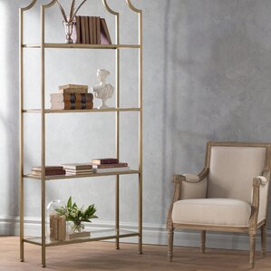 wallace etagere - Joss And Main Furniture