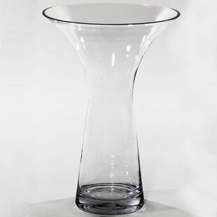 a3af366331c Jasmine Glass Vase