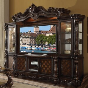 Welton Entertainment Center by Astoria Grand