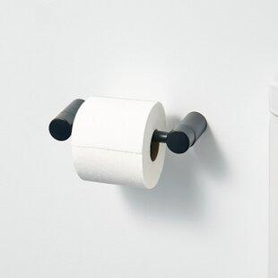Toilet Paper Holders You Ll Love Wayfair