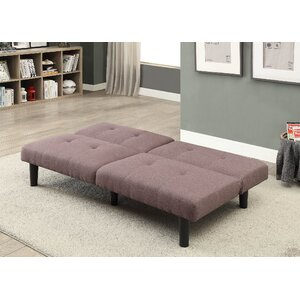 search results for exposed wood frame sofa - Wood Framed Sofa