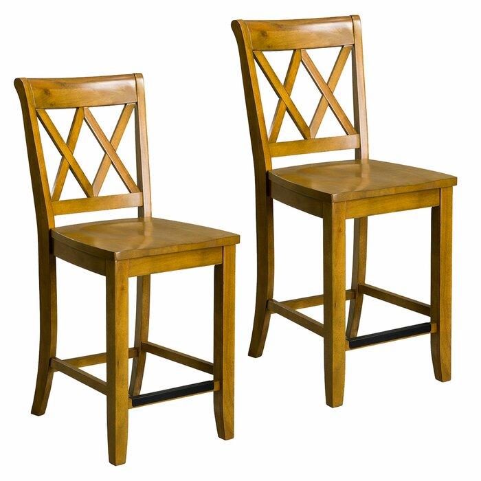 Awe Inspiring 25 63 Bar Stool Ncnpc Chair Design For Home Ncnpcorg