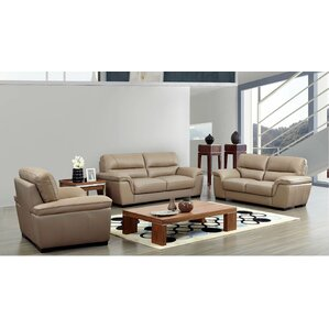 Noci Design Noci Sofa