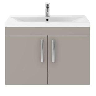 Grey Bathroom Sink And Toilet Units Small Bathroom