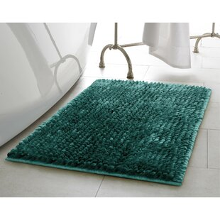 Search Results For Teal Chenille Bath Rug