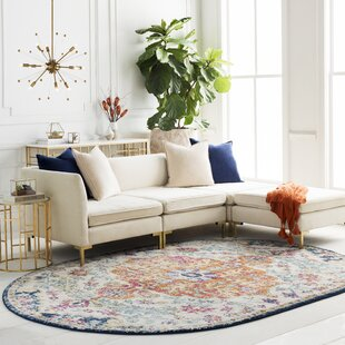 7' x 9' area rugs you'll love | wayfair.ca 7 X 9 Area Rugs