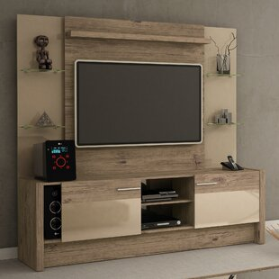 Kathi Entertainment Center