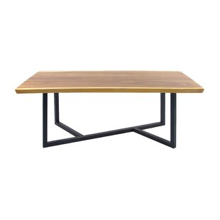 Wrought Iron Kitchen Dining Tables Youll Love Wayfair