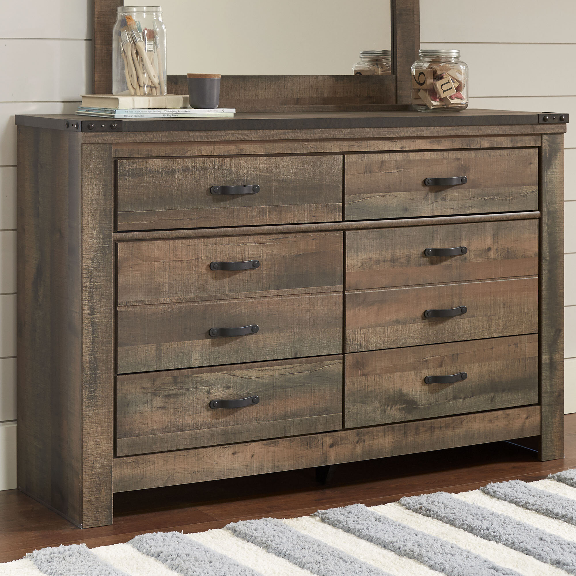 pdx davinci viv dresser kalani wayfair rae double drawer kids josie baby