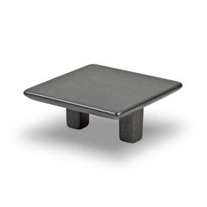 Italian Designs Square Knob