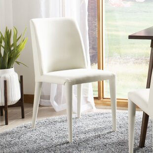 Zackary Side Chair (Set of 2)