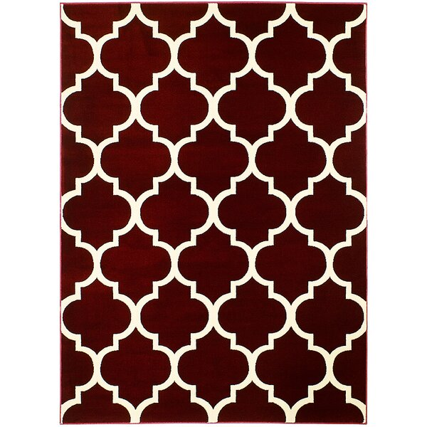 clearance oriental burgundy area red rug products persian al royalty isfahan rugs distressed
