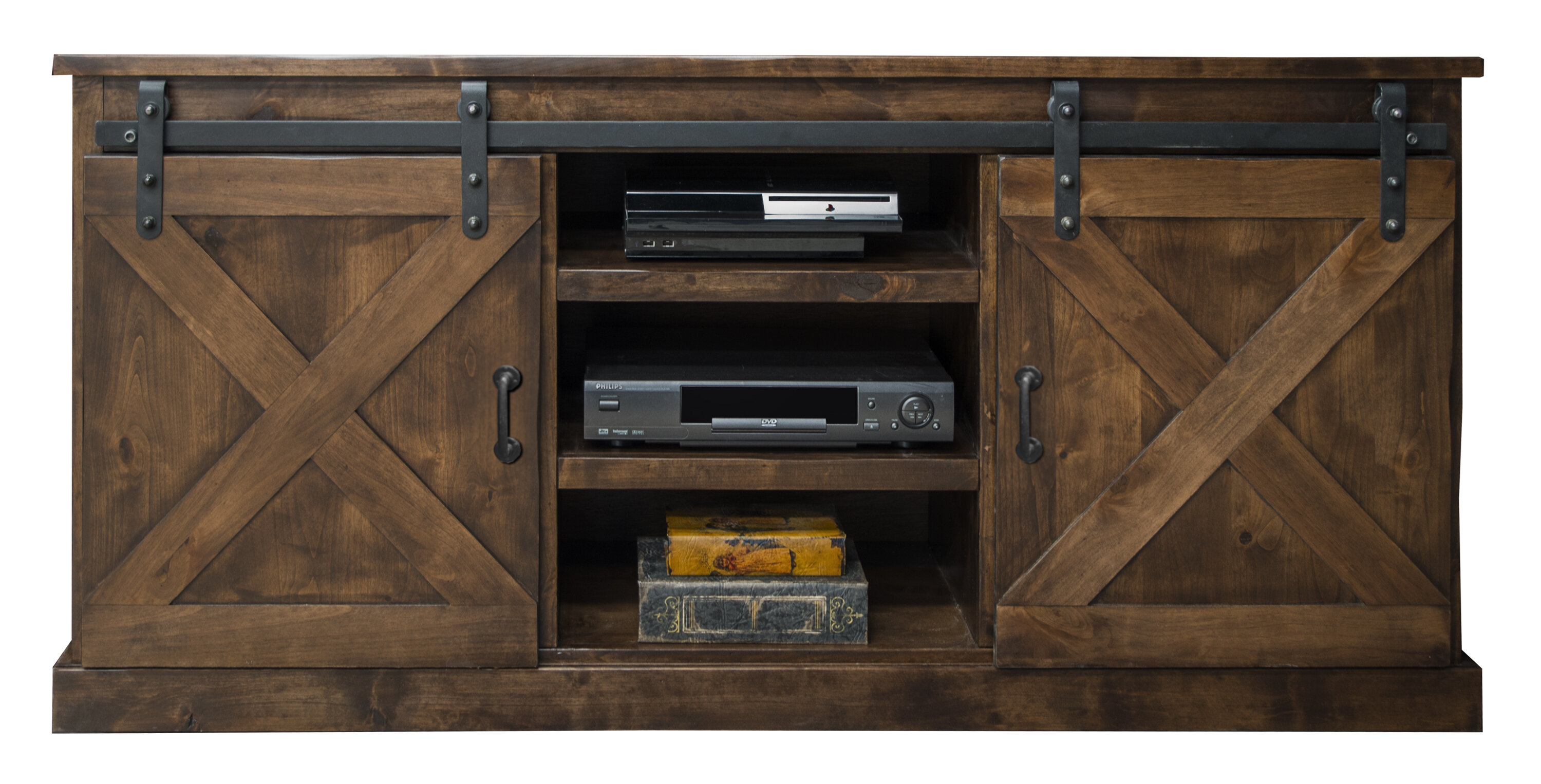 Laurel Foundry Modern Farmhouse Clair 66 Quot Tv Stand