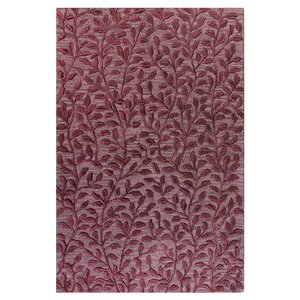 Rollins Hand-Tufted Area Rug