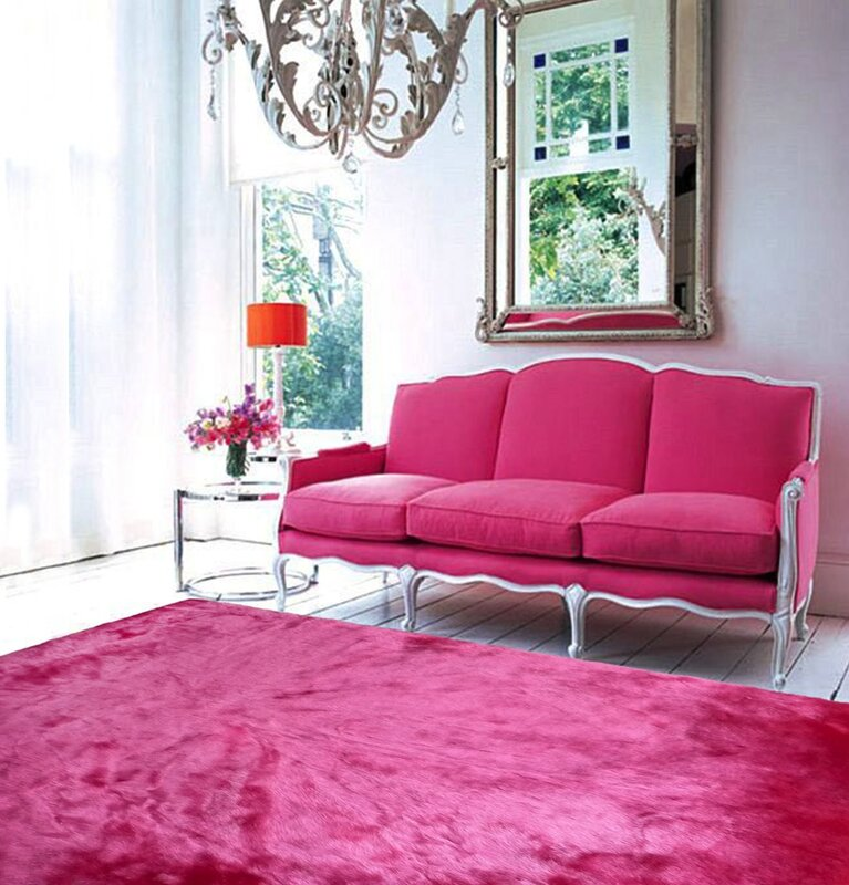 Exelent Cowhide Rug In Living Room Crest - Living Room Designs ...