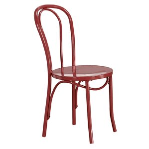 lexington side chair set of 2