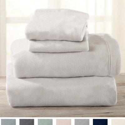 Bed Sheets Amp Sheet Sets You Ll Love Wayfair Ca