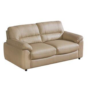 Soaring Ridge European Sofa