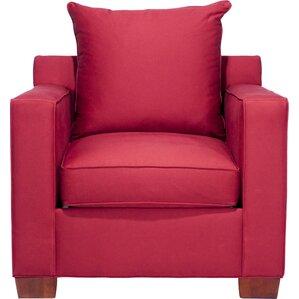 Engender Regina Chair Image