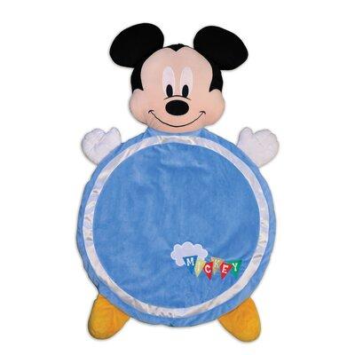 Mickey Mouse Curtains Wayfair