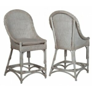 Ravenswood Bar Stool (Set of 2) by Bay Is..