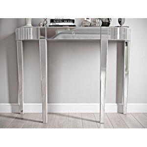 Konsolentisch von Alterton Furniture