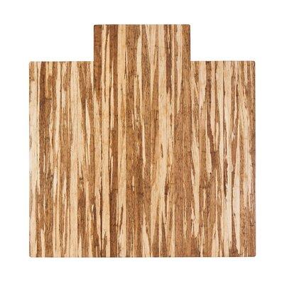 Roll Up Bamboo Beach Mat Wayfair