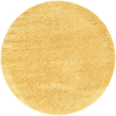 Round Area Rugs You Ll Love In 2019 Wayfair