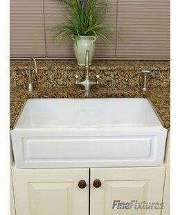 28 Inch Kitchen Sink How Much For Kitchen Remodel