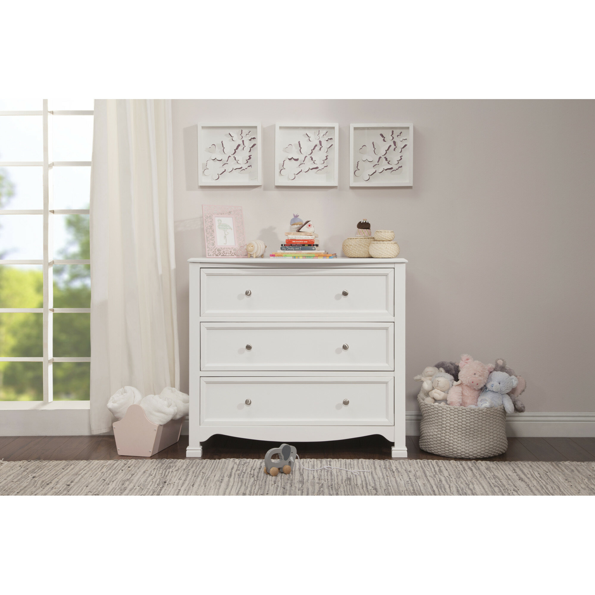 pdx dresser reviews wayfair reevo kids kalani south double drawer baby shore davinci