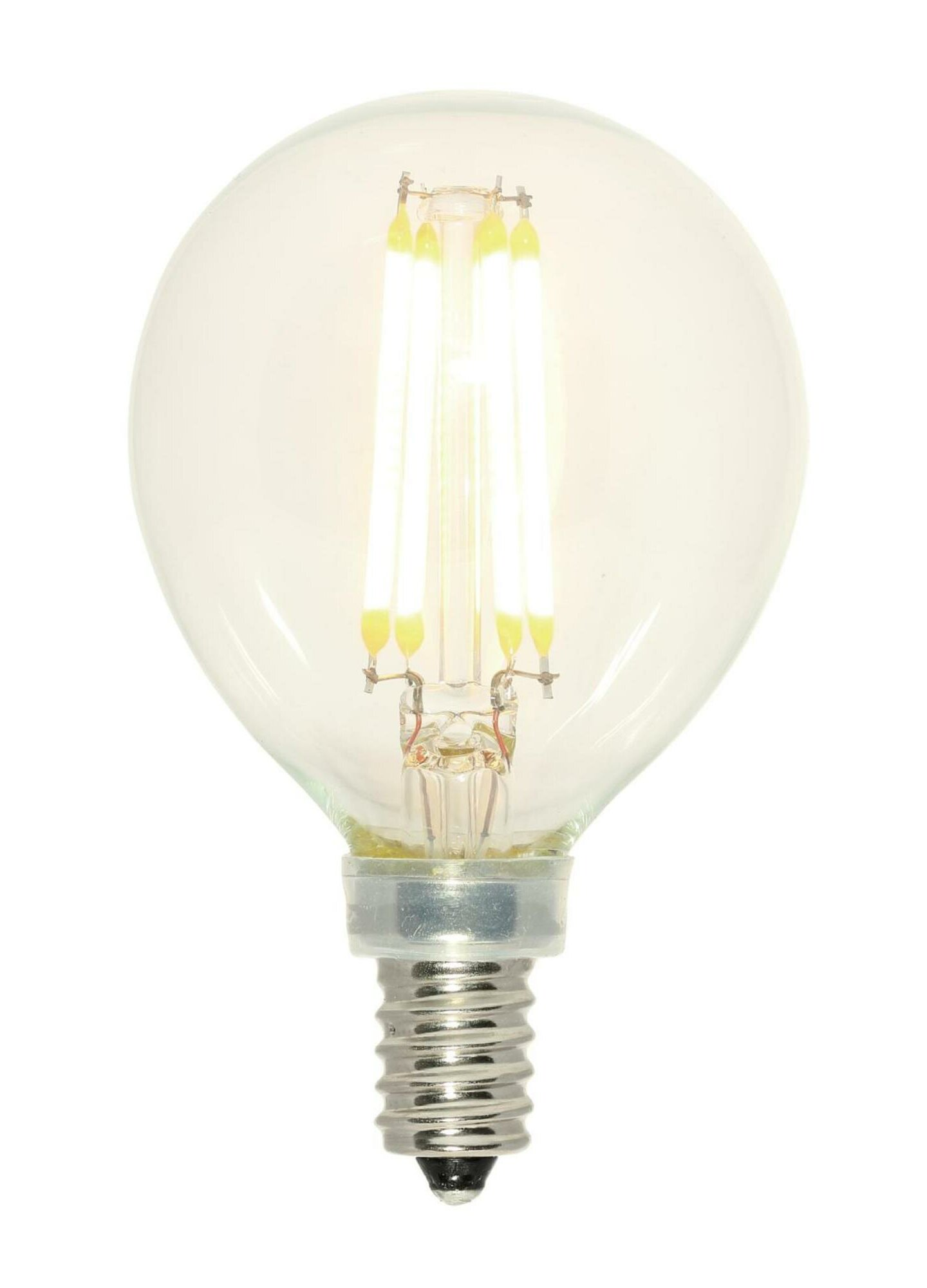 60w Candelabra Incandescent Bulbs Droughtrelief Org