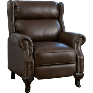 Etonnant Wing Chair Recliners Youu0027ll Love | Wayfair